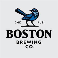 Boston Brewing co. Denmark