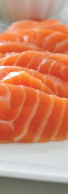 Salmon Sashiimi.jpg