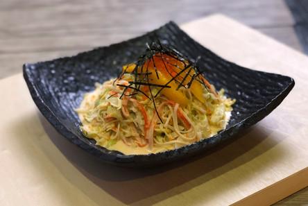 Kani Salad.jpg