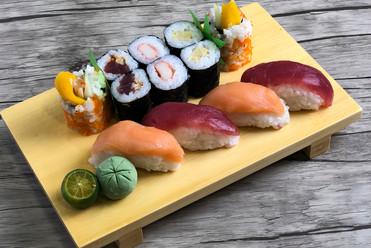 Sushi-Maki Combo.jpg