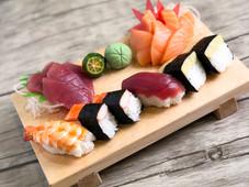 Sushi-Sashimi Combo.jpg