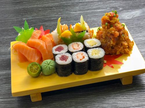 Sashimi-Maki Combo.jpg