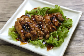 Chicken Teriyaki.jpg