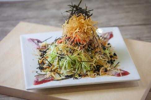 Sakura Style Sashimi Salad.jpg