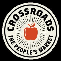 Crossroads Market