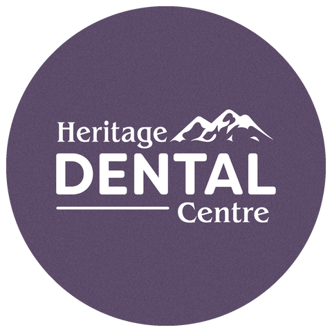Heritage Dental Centre