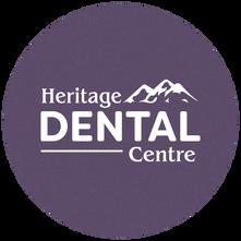 Heritage Dental Centre