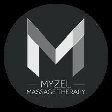 Myzel RMT