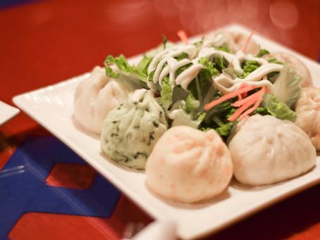 Business Spotlight: Tibet Kitchen YYC
