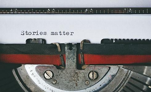 Stories Matter - Write 1755x1075.jpg
