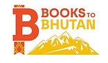 bhutan logo.jpg