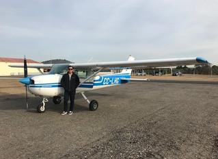 Nuevos Pilotos