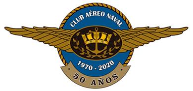 escudo club aeronautico nava.png