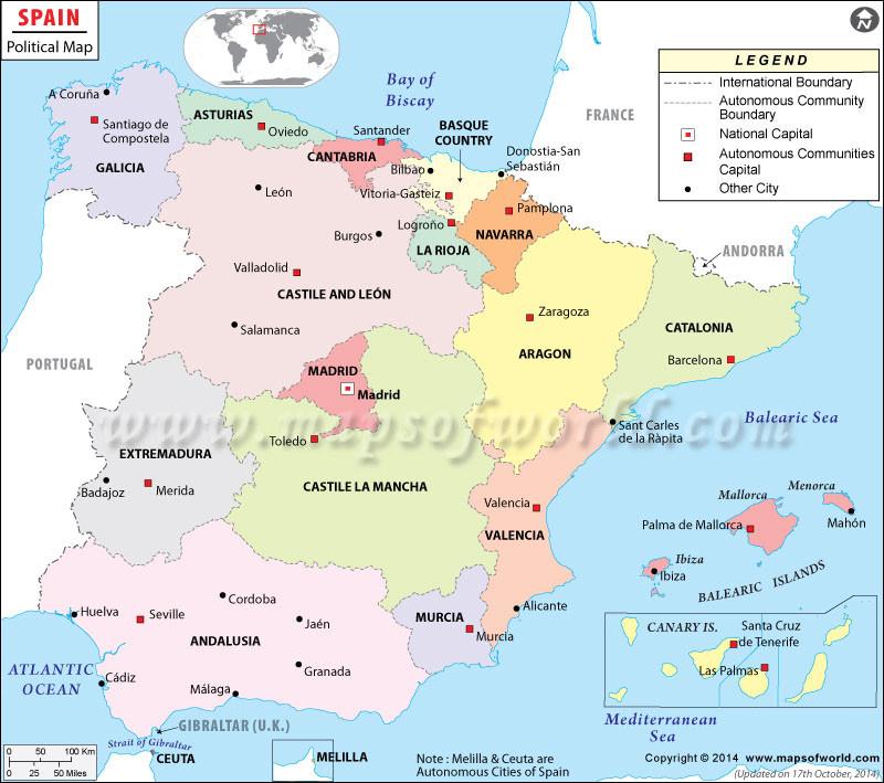 spain-political-map.jpg