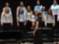 Women's choir 2.jpg