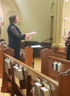 Consonare Choral Community
