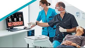 Nobelclinician  DTX Studio™ Implant.jpg
