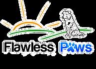 FP-Logo-5.png