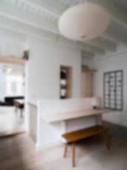 Jordaan_House_5(MWA_Hart_Nibbrig).jpg