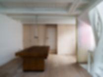 Jordaan_House_7(MWA_Hart_Nibbrig).jpg
