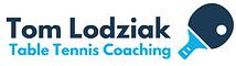 Tom-Lodziak-logo-2018-x-357.png
