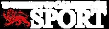 logo_sport.png