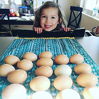 Audree Ellie Eggs 6.png