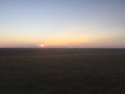 sunset on the prairie.jpg