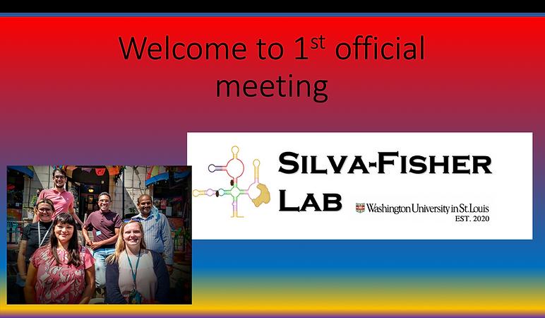 lab meeting.png