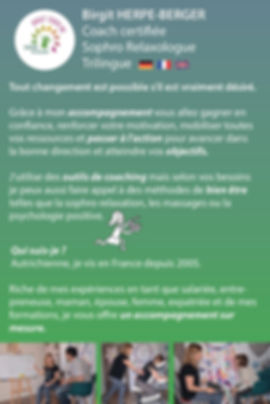 FlyerMini_BirgitCoachMe-page-001.jpg