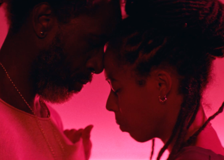 """Akilla's Escape"" to Premiere at TIFF 2020"