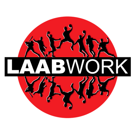 2015 logo transparent.png