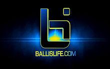 ballislife-logo.jpg