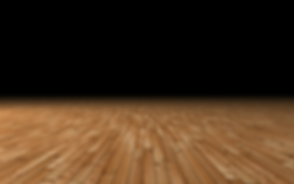 basketball court background.png
