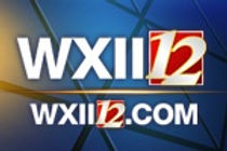 wxii12 logo.jpg