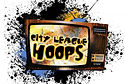 city league hoops tv logo.jpg