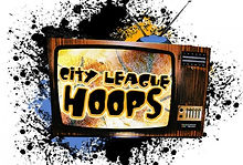 city league hoops tv logo.jpg