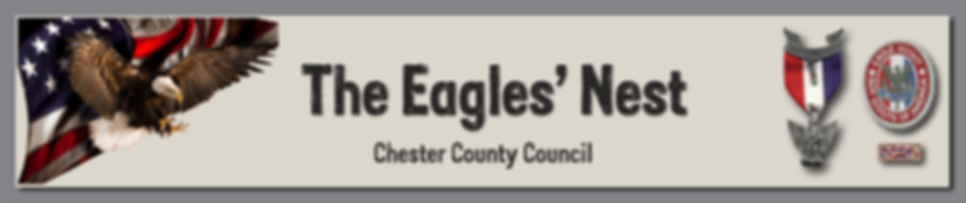 The Eagles Nest Brand Colors.png