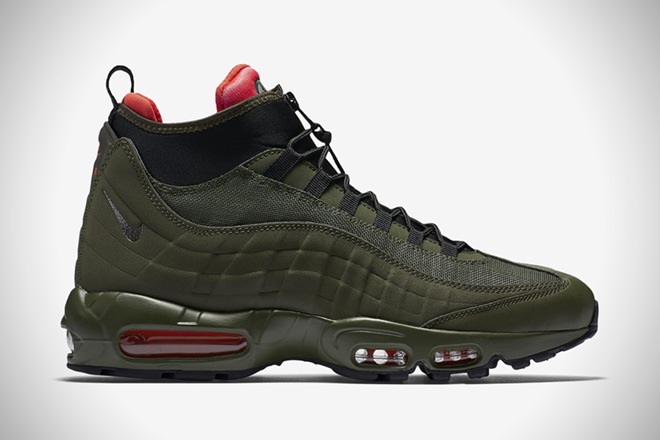 NIKE-AIR-MAX-95-SNEAKERBOOT-