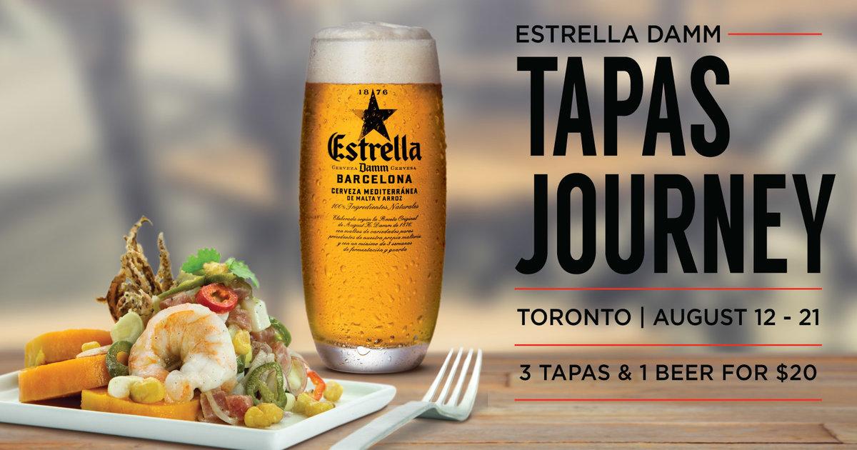 Estrella-Damm-Tapas-Journey-1