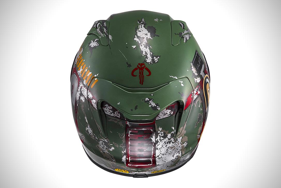 rpha11-hjs-Helmets-Boba-Fett-04