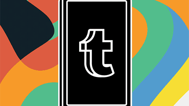 TUMBLR IS DEBUTING ADS THAT WILL PAY ITS BLOGGERS A CUT OF THE SALES