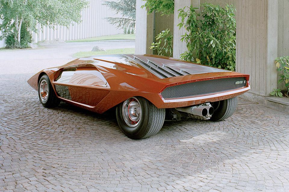 bertone-concept-cars-3