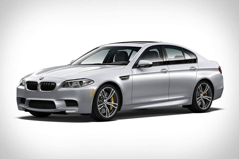 bmw-m5-pure-metal-1