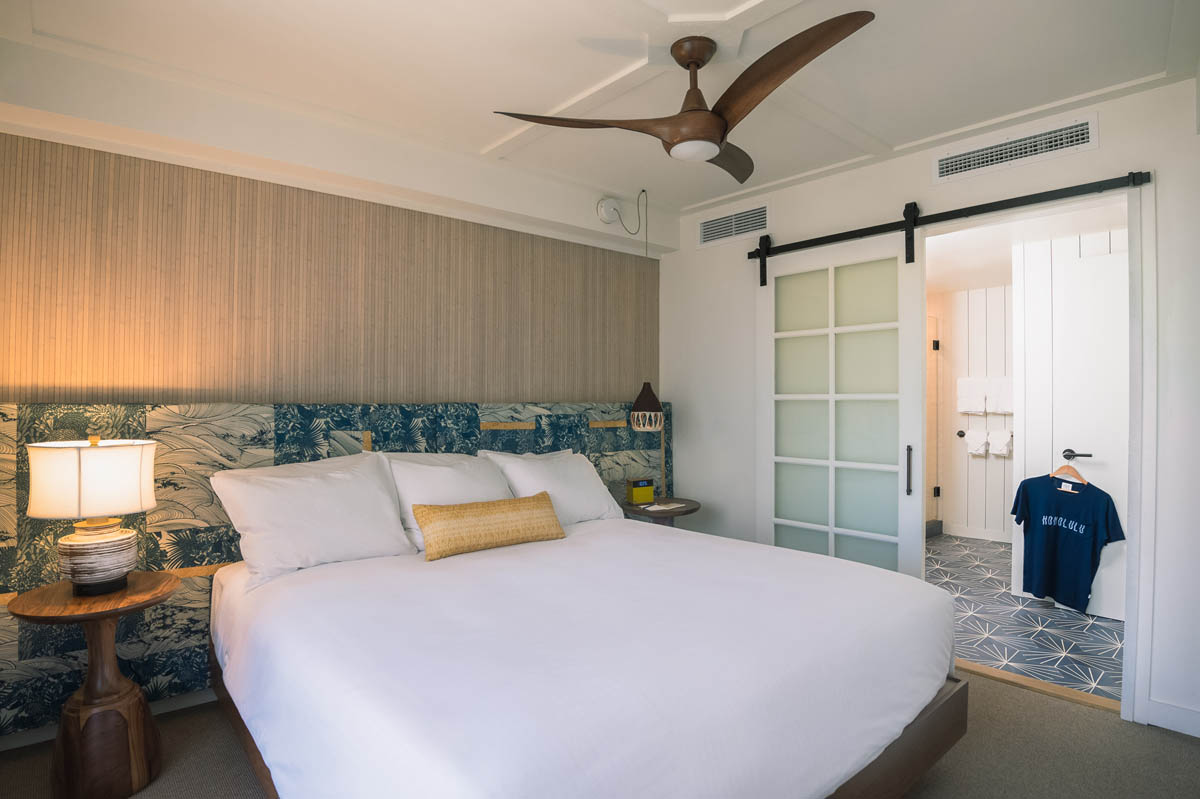 The_Surfjack_2_Bedroom_Suite_Room_1