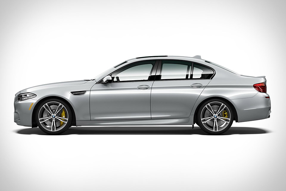 bmw-m5-pure-metal-2