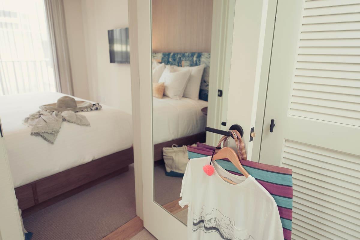 The_Surfjack_3_Bedroom_Suite_Room_Detail