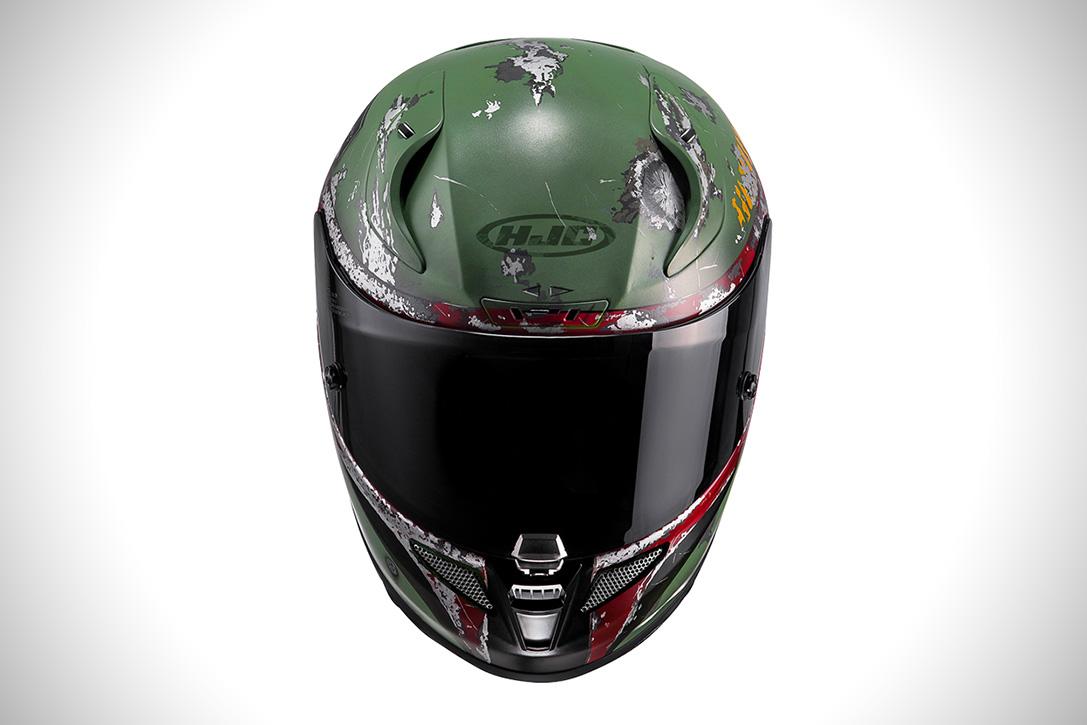 rpha11-hjs-Helmets-Boba-Fett-01