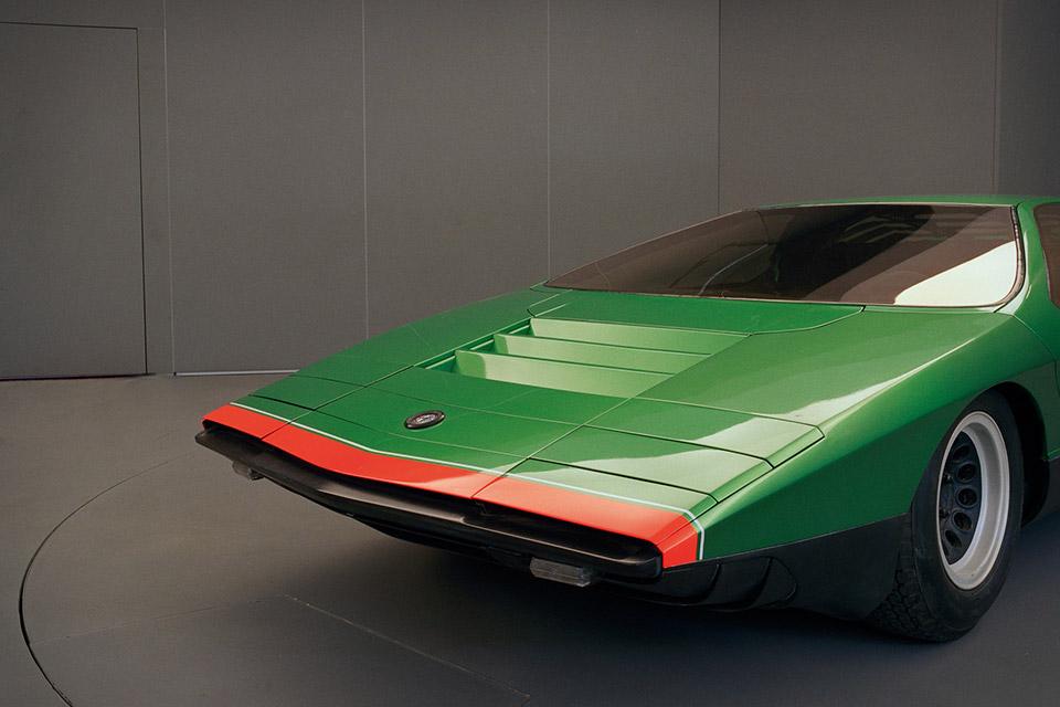 bertone-concept-cars-2