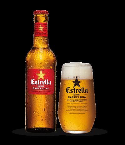 th_579c1bb2fb368cb497085e4ff4e092b3_Estrella-Damm-Gastro-Glass-Bottle_Left_opt